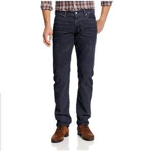 Adriano Goldschmied Corduroy The Graduate Jeans